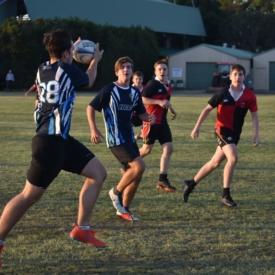 Rugby7Su152020 142