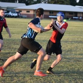 Rugby7Su152020 143