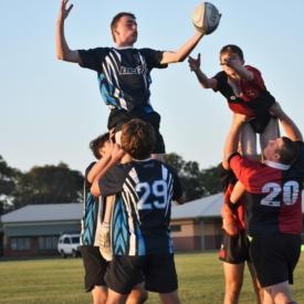 Rugby7Su152020 144
