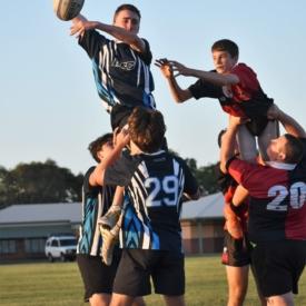 Rugby7Su152020 145