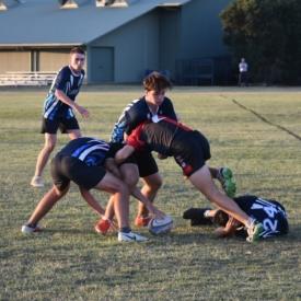 Rugby7Su152020 146