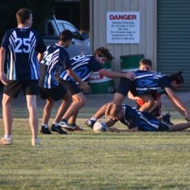 Rugby7Su152020 147