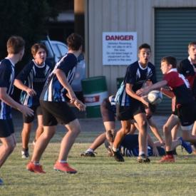 Rugby7Su152020 148