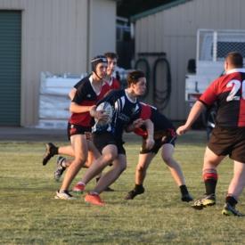 Rugby7Su152020 149