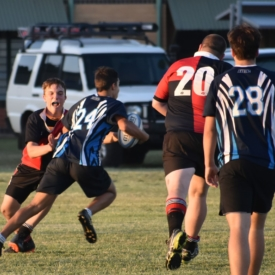 Rugby7Su152020 150