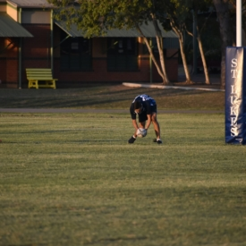 Rugby7Su152020 152