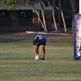 Rugby7Su152020 153
