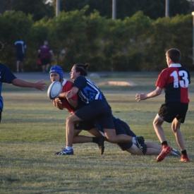 Rugby7Su152020 155