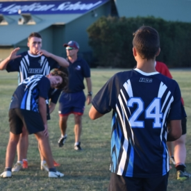 Rugby7Su152020 157