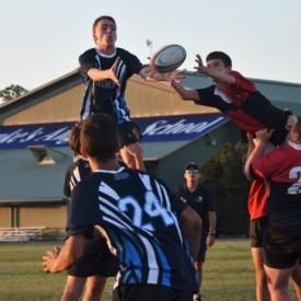 Rugby7Su152020 159
