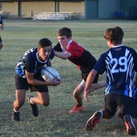 Rugby7Su152020 161