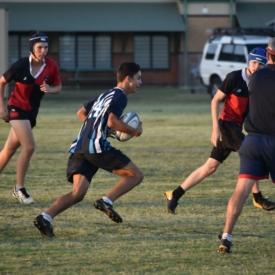 Rugby7Su152020 162