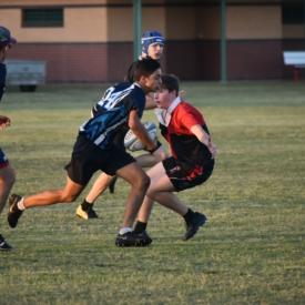 Rugby7Su152020 163