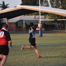 Rugby7Su152020 165