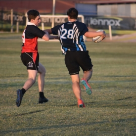 Rugby7Su152020 166