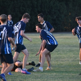 Rugby7Su152020 167