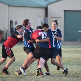 Rugby7Su152020 168