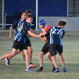 Rugby7Su152020 169