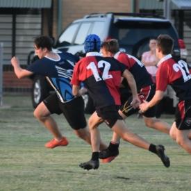 Rugby7Su152020 170