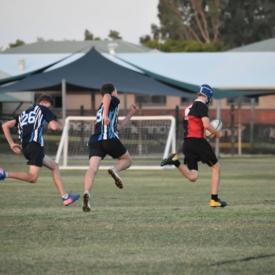 Rugby7Su152020 172