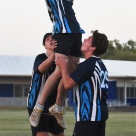 Rugby7Su152020 174