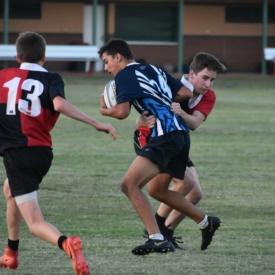 Rugby7Su152020 176