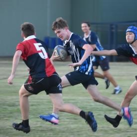 Rugby7Su152020 177