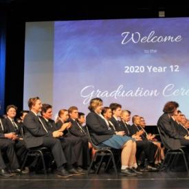 Graduationday2020 03