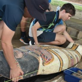 Ancienthistory 05