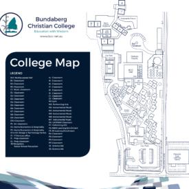 School Map 2020 V1 1