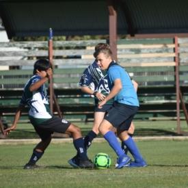 Bdsssfootball2020 08