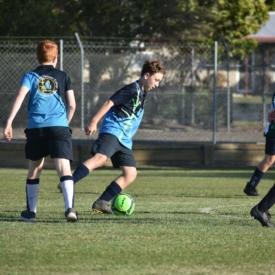Bdsssfootball2020 52