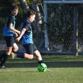 Bdsssfootball2020 58