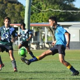 Bdsssfootball2020 92