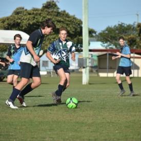 Bdsssfootball2020 06