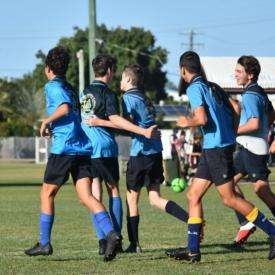 Bdsssfootball2020 23