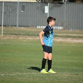 Bdsssfootball2020 46