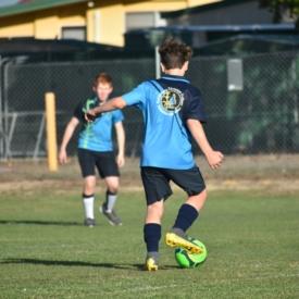 Bdsssfootball2020 47