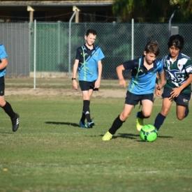 Bdsssfootball2020 48