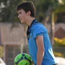Bdsssfootball2020 62