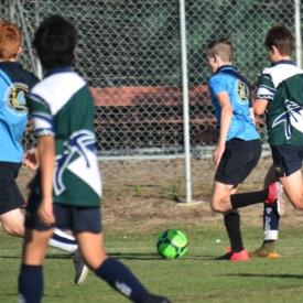 Bdsssfootball2020 66