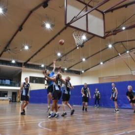 Bdsssbasketball2020 01