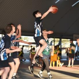 Bdsssbasketball2020 02