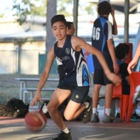 Bdsssbasketball2020 04