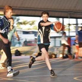 Bdsssbasketball2020 09