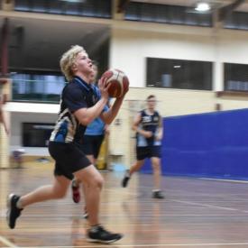 Bdsssbasketball2020 16