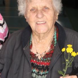 Grandparentsday2021 123