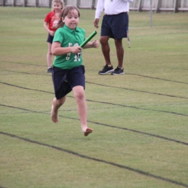 Js Athletics Day 003