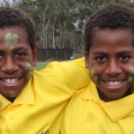 Js Athletics Day 028