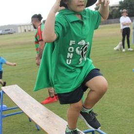 Js Athletics Day 074